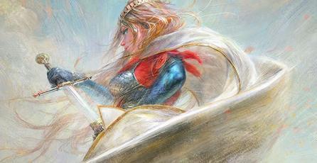 Monolith Soft busca personal para un nuevo RPG