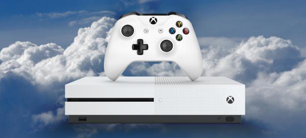 <em>Project xCloud</em> será el servicio de juegos en la nube que Microsoft llevará con Xbox