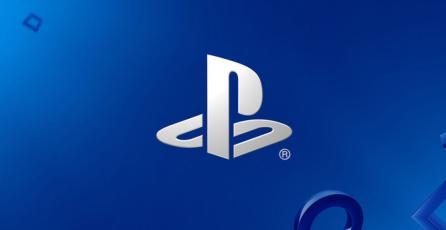 Sujeto enfrenta demanda de Sony por vender consolas PS4 con jailbreak