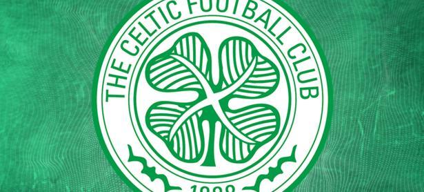 El Celtic FC hará un equipo profesional de esports