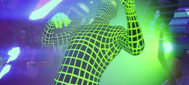 Juega <em>GTA Online</em> y desbloquea un atuendo de wireframe