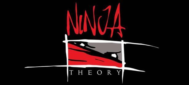 Ninja Theory anuncia beca para colaborar con el tratamiento de enfermedades mentales