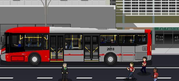 Gobierno de Brasil investigará a Valve por el estreno de un juego que satiriza la corrupción