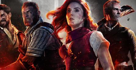 Aseguran que <em>Black Ops 4</em> es más esperado que <em>Red Dead Redemption 2</em>