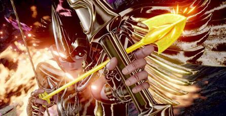 Los 5 personajes de Shonen Jump que no deberían faltar en <em>Jump Force</em>