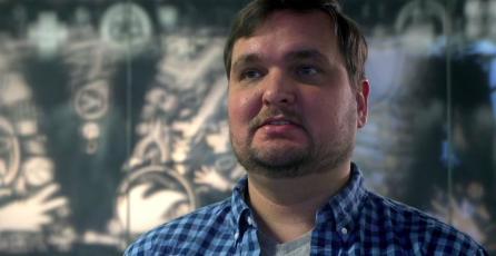 Jess Cliffe, co-creador de <em>Counter-Strike</em> se declara culpable de abuso sexual a una menor