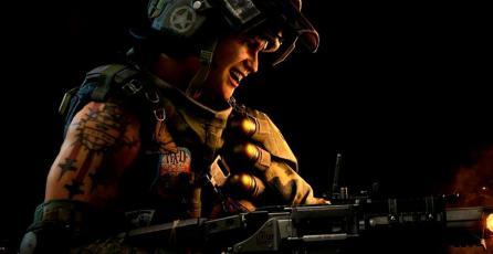 Torneo de <em>CoD: Black Ops 4 </em> ofrecerá una bolsa de premios de $6 MDD