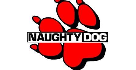 RUMOR: Naughty Dog ya trabaja en un nuevo proyecto