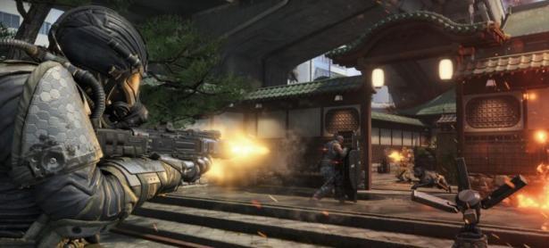 Call of Duty: Black Ops 4 dobla las ventas iniciales de la franquicia en comparación al año pasado