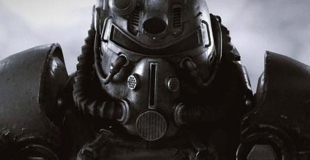 Pruebas de rendimiento de <em>Fallout 76</em> podrían realizarse en PS4 y PC