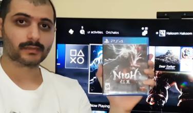 """""""No tengo rivales actualmente"""", asegura el Record Guiness de trofeos en PlayStation"""
