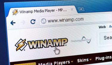 No está muerto: Winamp revivirá el 2019 e implementará streaming de música