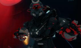 Halo 5 celebrará Halloween con nuevo modo de juego
