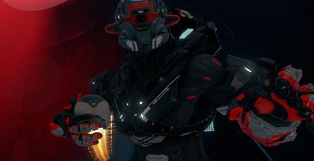 <em>Halo 5: Guardians</em> celebrará Halloween con nuevo modo de juego