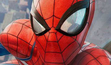 El modo New Game Plus para <em>Marvel's Spider-Man </em>ya está aquí