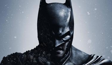 WB Games Montreal estaría trabajando en 2 títulos de DC Comics