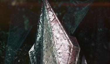 Vístete de Pyramid Head y celebra Halloween en <em>Metal Gear Survive</em>