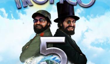 Miembros de Origin Access ya pueden jugar <em>Tropico 5</em>