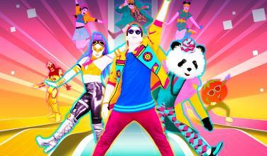 Cerrarán funciones online de varias entregas de <em>Just Dance</em>