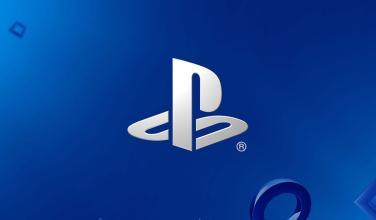 Playstation Network registra 2.7% del tráfico de Internet a nivel global