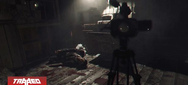 Project Resistance es el nuevo juego de Resident Evil que se revelará en septiembre