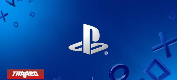 PlayStation concentra sus esfuerzos en el pasado y la retrocompatibilidad