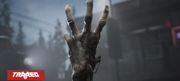 Valve estaría trabajando en nuevo Left 4 Dead, pero también sería en VR