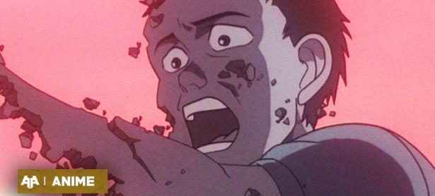 Se cumple 1 año donde la realidad alcanzó Akira: el mundo no fue igual al anime