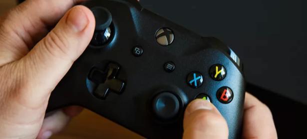 ¿Jugar Xbox desde tu smartphone? Ya es posible en México; descubre cómo