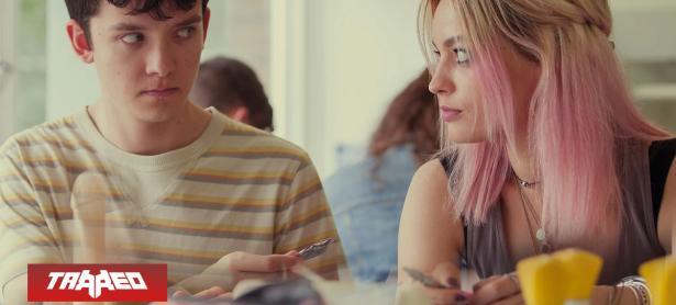 Sex Education Season 2 aterrizó oficialmente al catálogo de Netflix