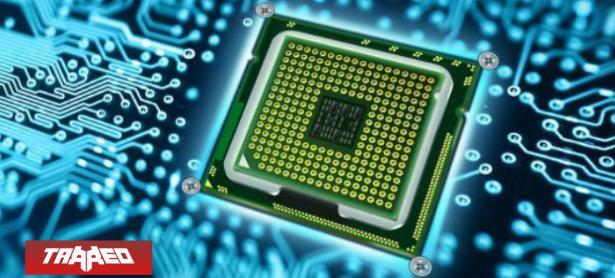 Toshiba afirma tener algoritmo que acelera PCs normales al nivel de supercomputadoras
