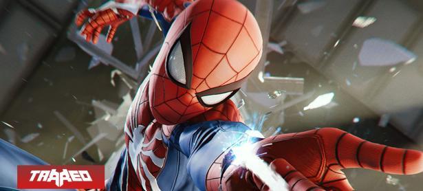 Disney buscaría producir más juegos como Jedi Fallen Order o Spider-Man de PS4