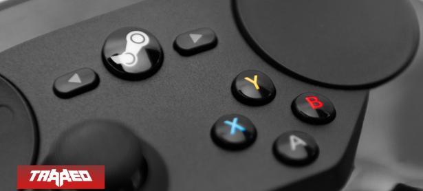 Steam bate récord con 21 Millones de Usuarios conectados en medio de Cuarentena