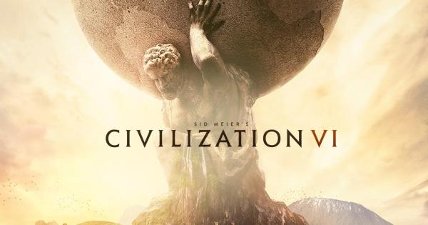 ¡Gratis! Así puedes conseguir Sid Meier's Civilization VI para PC sin pagar | LevelUp