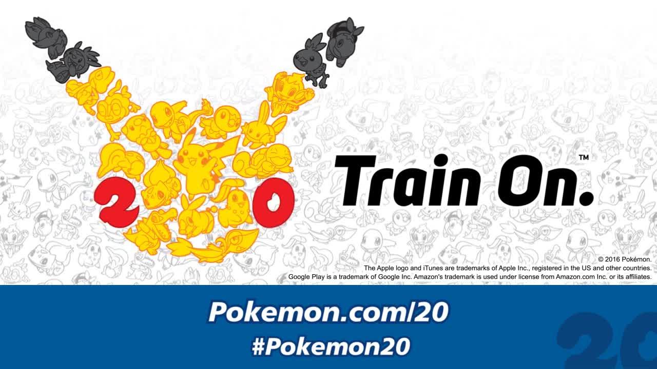 Pok Mon Sun And Pok Mon Moon Announcement Videos Metatube # Muebles Pokemon
