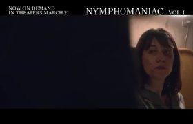 nympfomaniac 2 stream