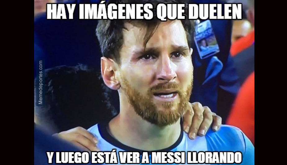1308724 lionel messi memes after missing the penalty chilevsargetina