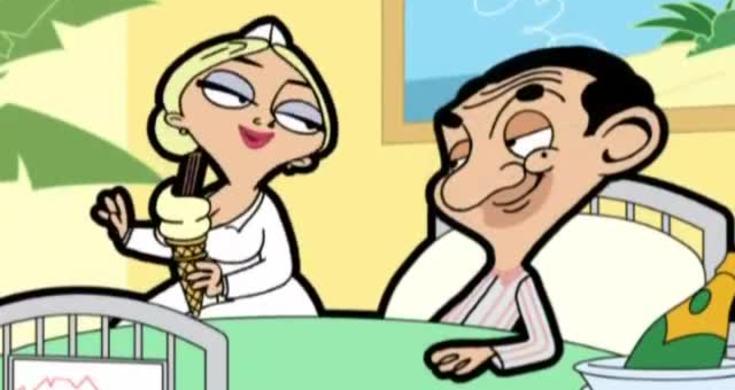 Free lesbian cartoon porn movie