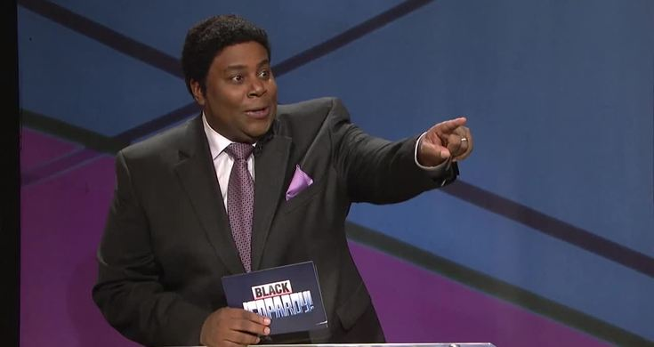 Celebrity jeopardy will ferrell tom hanks
