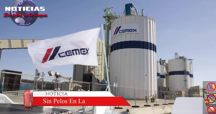 cemex p5 A free inside look at cemex salary trends 308 salaries for 122 jobs at cemex salaries posted anonymously by cemex employees.