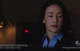 Designated survivor season 2 episode 1 online videos metatube designated survivor 1x16 sneak peek 2 party lines hd malvernweather Gallery