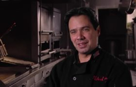 Kitchen Nightmares Preview 3 From Downcity Airing 3 11