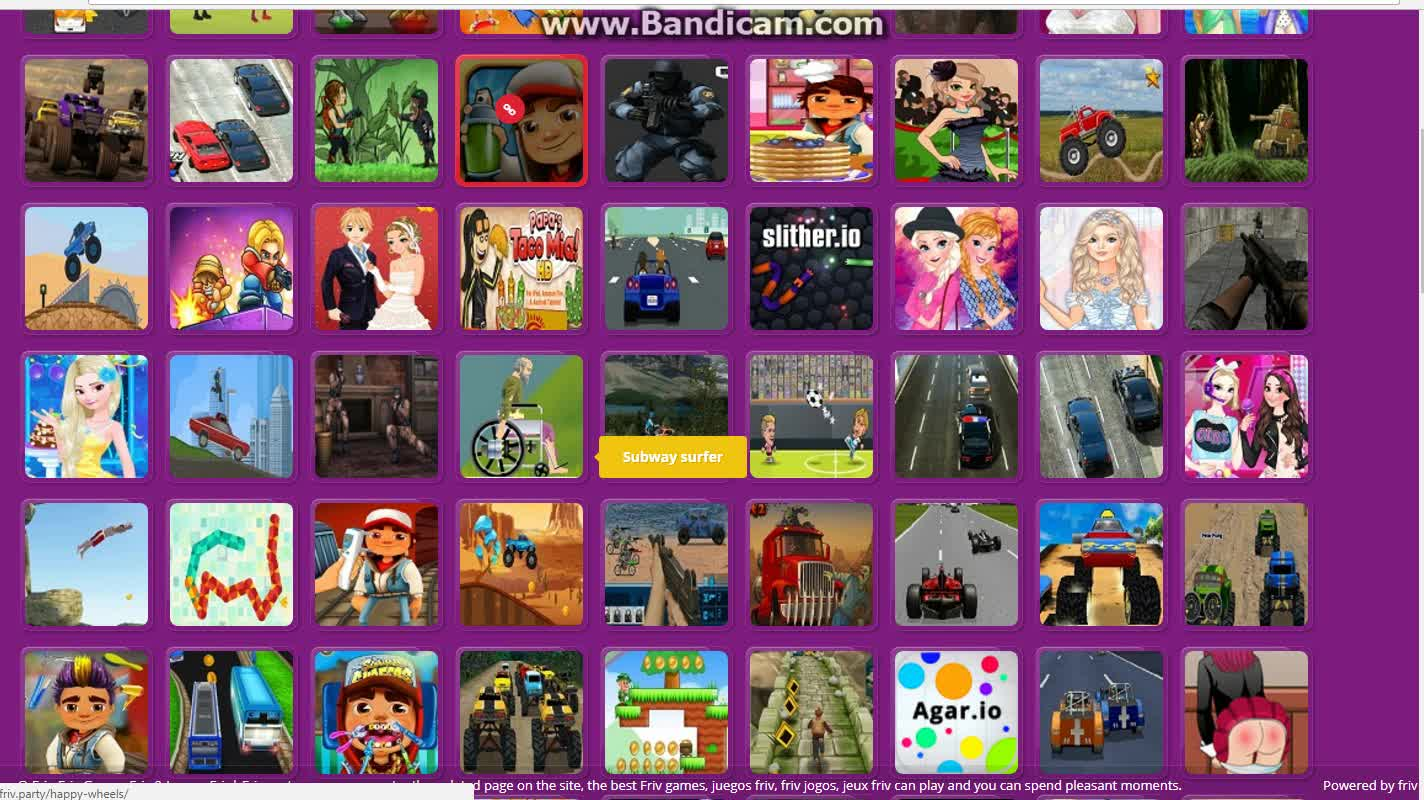 Friv friv games friv 2 juegos friv videos metatube stopboris Image collections
