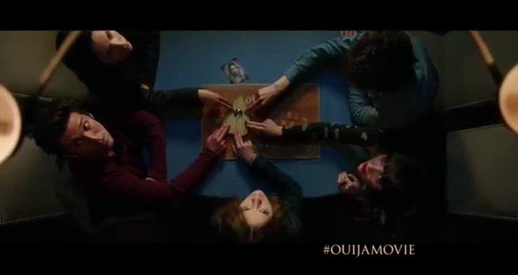 Watch Ouija (2014) Full Movie HD Online - Movies123be