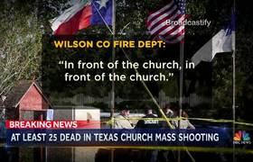 Freddy Kruger Halloween Shooting in Texas - Videos - Metatube
