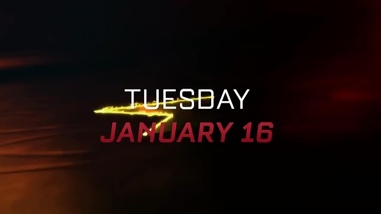 The Flash 4×10 Promo Hd Season 4 Episode 10 Promo Videos  # Muebles Rizzoli