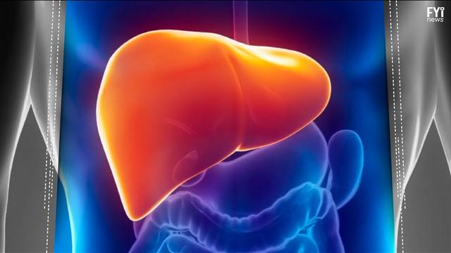 Гепатит с влияние на простату