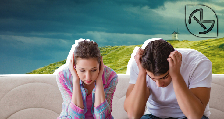 the processes marriage vs divorce a A dissolution of marriage is a legal procedure that ends a marriage it should be noted that the processes of dissolution, divorce and annulments are all unique.