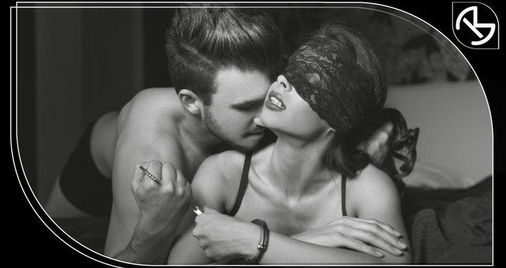 Видео домашнего секса втроем пары извиняюсь