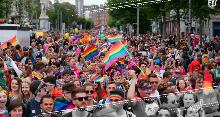 the lgbt community and the reasons for not wanting kids Attitude toward the lgbt community for parents of lgbt children his successor did not continue the sessions and a reason not to engage.